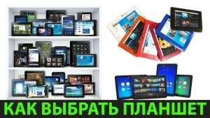 915cc9b086abc36f757ff4b560502997