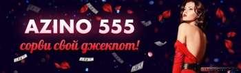 6b55fb24b77efc5f2c6131c62eff796f